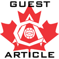 guest-article-120